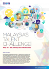shared services in malaysia