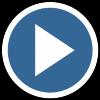 Pex Video