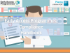 Early Access Programmes, Market Access, Compassionate use, Managed Access Programme, pharma, orphan drugs, special access scheme, biologics, biotechs
