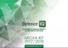 Defence IQ Media 2017