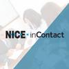 NICE Webinar