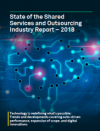 SSON Global Industry Report 2018