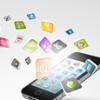 Mobile Analyst at Forrester Research Shares Top 3 Tips for Internet of Things in the Enterprise