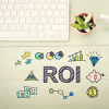 ROI Customer Experience Management