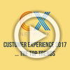 Customer experience 2017: The top trends