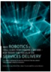 Robotic process automation in Germany