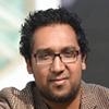 Nafeez Ahmed