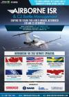 airborne-isr-2017-agenda