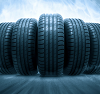 Tire Tariffs trigger Price Competition