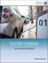 echarging