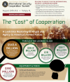 "The ""Cost"" of Cooperation: A Look Into Restoring Strength and Agility to America's Armed Forces"