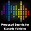 proposedsound