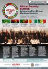 afsec-17-agenda