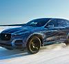Jaguar Thumbnail
