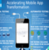 mobile-labs-app-infog