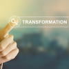 Total CX transformation: Collaboration is the name of the game
