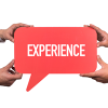 Implement Customer Experience Programme