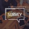 customer insight survey
