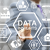 Creating a Customer-Centric Culture Supported by Data-Driven Insights