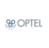 Optel