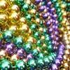 Make Corporate Training More Fun Than Mardi Gras