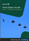 fighter-report-cover