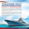 philippine-navy-modernisation-cover