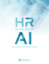 HR in the Age of AI thumbnail