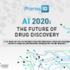 AI in Pharma