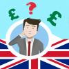uk-defence-spending-thumbnail