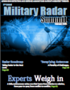 2016 Military Radar Magazine -
