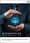 Automotive IQ Media Kit 2017