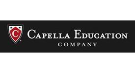 Capella Education Company
