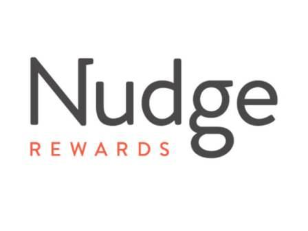 Nudge Rewards Logo 03.03.17
