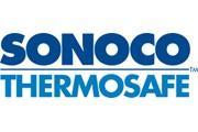 Sonoco Thermosafe 2016