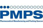 Pharmaceutical Manufacturing and Packing Sourcer (PMPS) 2016