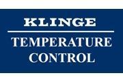 Klinge Corporation 2016
