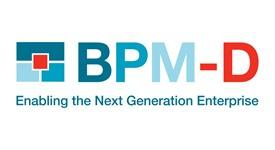 BPM-D