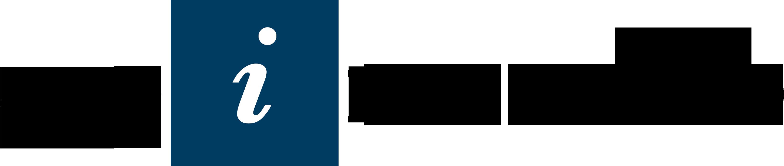 myInvenio logo