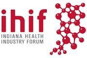 Indiana Health Industry Forum 2016