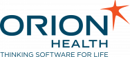 Orion Health