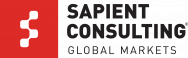 Sapient Consulting | Global Markets