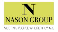 Nason Group
