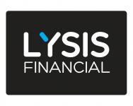 LYSIS Financial