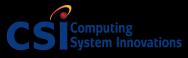 Computing System Innovations