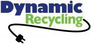 Dynamic Recycling