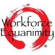Workforce Equanimity Logo