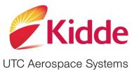 Kidde Aerospace & Defense Logo