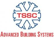 Technical Supplies & Services Co.L.L.C