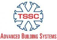Technical Supplies & Services Co.L.L.C Logo